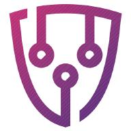 laravel-shield
