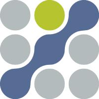 HiveMQ Spring Boot Starter