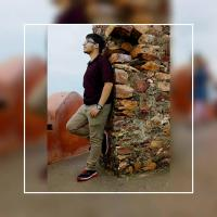 ayushnagar123