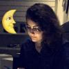 Anny K Fernandes