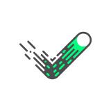 valit-stack logo