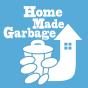 @homemadegarbage