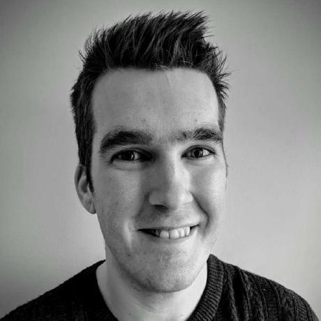 GitHub profile image of boyney123
