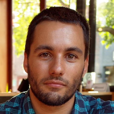 Sébastien Lavoie