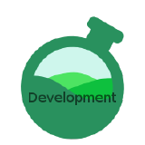 bromite logo