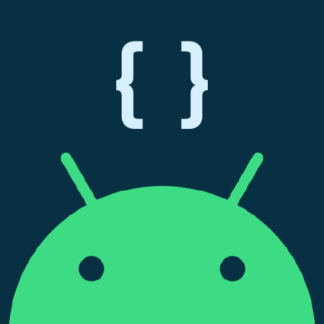 android-ktx