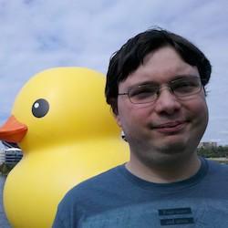 Uploaded avatar of cmc333333