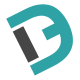 D3MNetworks