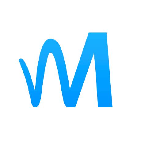 MyScript