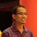 Ashari Juang
