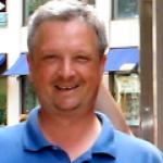 Mike Crowe