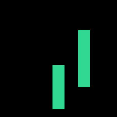 heap-node