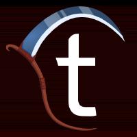 @taisei-project