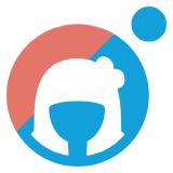 EmmyLua logo