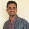 @pushkardeshpande