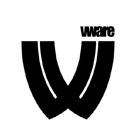 vware