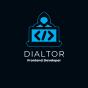@Dialtor
