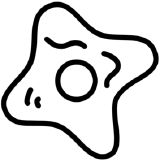 amebalabs logo