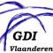 @GDI-Vlaanderen
