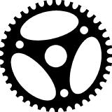 actix logo