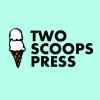 django-twoscoops-project