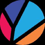 eola logo