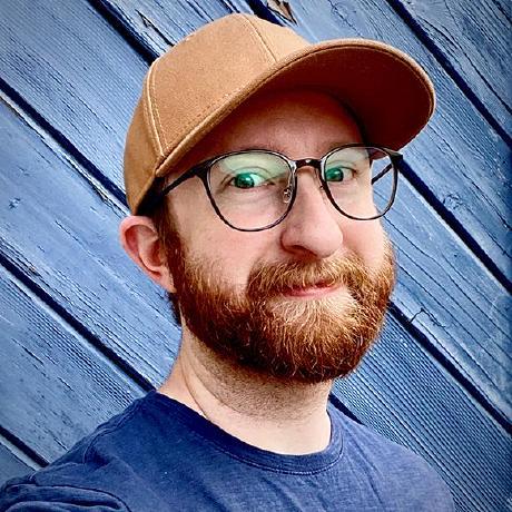 Jakob Pfefferkorn  User Photo
