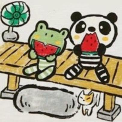 @yqwang-ms
