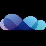 banzaicloud logo