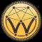 @WebDollar