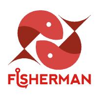 @Fishrmn