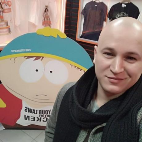 @rmonakhov