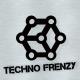 Technofrenzy