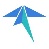 fourTheorem logo