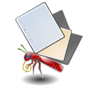 mnemosyne-proj logo