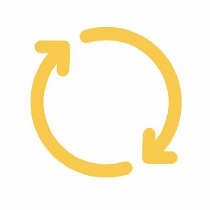 cordova-HTTP