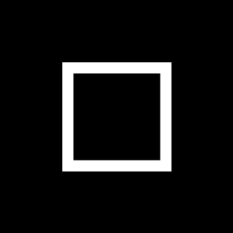codesandbox-client