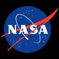 NASA-SW-VnV