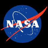 NASA-SW-VnV logo