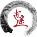 Xiaotian Gu