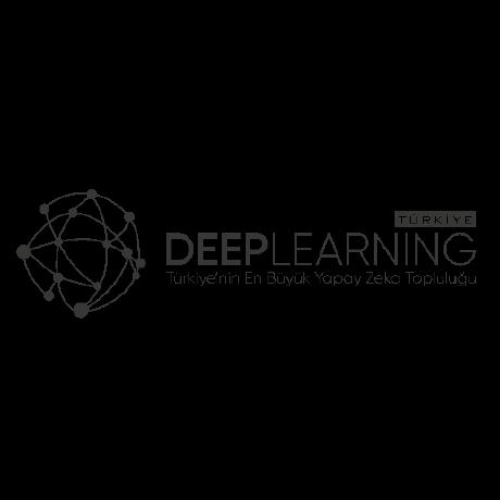 Deep Learning Türkiye