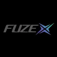 @fuzex