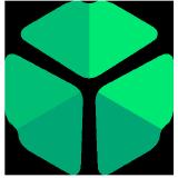 clovyr logo