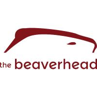 @thebeaverhead