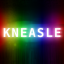 @kneasle