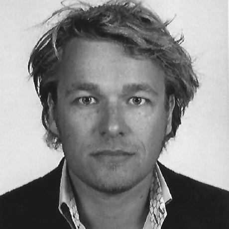 Peter Kaas