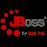 JBossOutreach