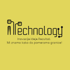 itechnology-rs