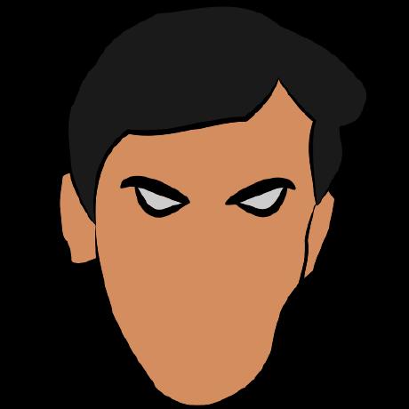 Keval .'s avatar