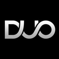 @duointeractive